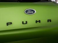 foto: Ford Puma ST_22.jpg
