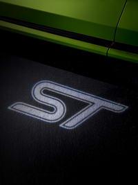 foto: Ford Puma ST_23.jpg