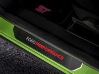 foto: Ford Puma ST_24.jpg