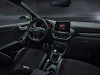 foto: Ford Puma ST_25.jpg