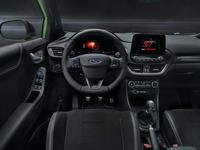 foto: Ford Puma ST_26.jpg