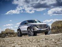 foto: Mercedes EQC 4x4_01.jpg