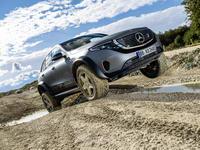 foto: Mercedes EQC 4x4_02.jpg
