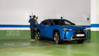 foto: Lexus UX 300e 2021 primera prueba_05.jpg