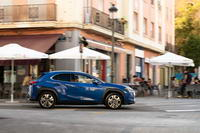 foto: Lexus UX 300e 2021 primera prueba_12.jpg