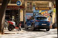 foto: Lexus UX 300e 2021 primera prueba_14.jpg
