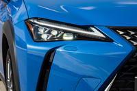 foto: Lexus UX 300e 2021 primera prueba_15.jpg