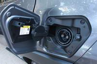 foto: Lexus UX 300e 2021 primera prueba_17a.JPG