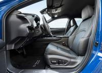 foto: Lexus UX 300e 2021 primera prueba_18.jpg