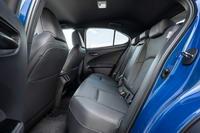 foto: Lexus UX 300e 2021 primera prueba_19.jpg