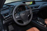 foto: Lexus UX 300e 2021 primera prueba_20.JPG