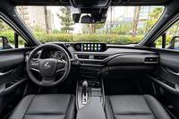 foto: Lexus UX 300e 2021 primera prueba_21.jpg