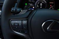 foto: Lexus UX 300e 2021 primera prueba_22.JPG