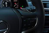 foto: Lexus UX 300e 2021 primera prueba_23.JPG