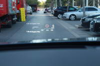 foto: Lexus UX 300e 2021 primera prueba_25a.JPG
