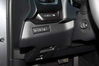 foto: Lexus UX 300e 2021 primera prueba_26.JPG