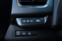 foto: Lexus UX 300e 2021 primera prueba_27.JPG