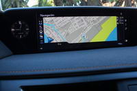 foto: Lexus UX 300e 2021 primera prueba_29.JPG