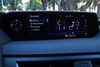 foto: Lexus UX 300e 2021 primera prueba_30.JPG