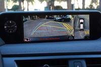 foto: Lexus UX 300e 2021 primera prueba_31.JPG