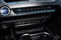 foto: Lexus UX 300e 2021 primera prueba_32.JPG
