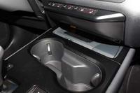 foto: Lexus UX 300e 2021 primera prueba_33.JPG