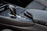 foto: Lexus UX 300e 2021 primera prueba_35.jpg