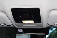 foto: Lexus UX 300e 2021 primera prueba_38.JPG