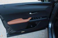 foto: Lexus UX 300e 2021 primera prueba_40.JPG
