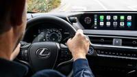 foto: Lexus UX 300e 2021 primera prueba_41.jpg