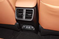 foto: Lexus UX 300e 2021 primera prueba_42.JPG