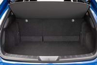 foto: Lexus UX 300e 2021 primera prueba_43.jpg