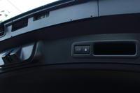 foto: Lexus UX 300e 2021 primera prueba_46.JPG