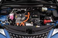 foto: Lexus_UX_300e_DPL_027.jpg