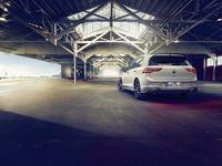 foto: Volkswagen Golf GTI Clubsport_04.jpg