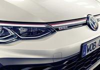foto: Volkswagen Golf GTI Clubsport_06.jpg