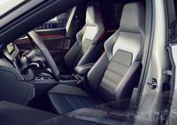 foto: Volkswagen Golf GTI Clubsport_07.jpg