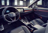 foto: Volkswagen Golf GTI Clubsport_08.jpg