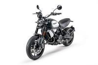 foto: Ducati Scrambler 1100 Pro 2020_01.jpg