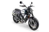 foto: Ducati Scrambler 1100 Pro 2020_02.jpg