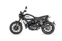 foto: Ducati Scrambler 1100 Pro 2020_03.jpg