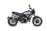 foto: Ducati Scrambler 1100 Pro 2020_04.jpg