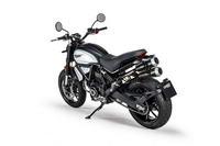 foto: Ducati Scrambler 1100 Pro 2020_05.jpg