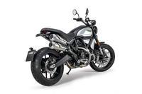 foto: Ducati Scrambler 1100 Pro 2020_06.jpg