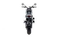 foto: Ducati Scrambler 1100 Pro 2020_07.jpg