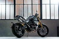 foto: Ducati Scrambler 1100 Pro 2020_08.jpg
