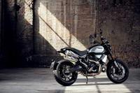 foto: Ducati Scrambler 1100 Pro 2020_09.jpg