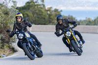 foto: Ducati Scrambler 1100 Pro 2020_10.jpg