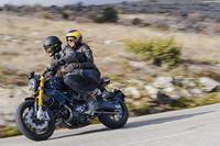 foto: Ducati Scrambler 1100 Pro 2020_11.jpg