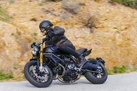 foto: Ducati Scrambler 1100 Pro 2020_12.jpg